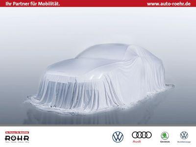 gebraucht Audi A3 Sportback Sport (Garantie 02/2024,DAB,Bluetooth,SHZ,Navi,Xenon,GRA) 35 TFSI