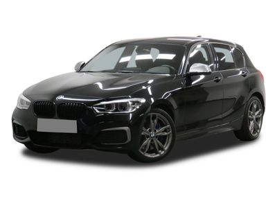 gebraucht BMW M135 3.0 Benzin