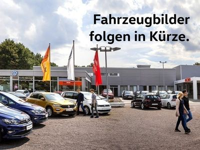 gebraucht Fiat Punto 1.2 8V Pop KLIMA ABS eFenster 4TÜREN