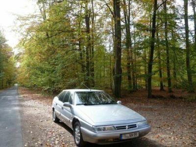 gebraucht Citroën XM Turbo C.T. Pallas