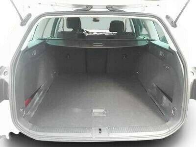 gebraucht VW Passat Passat VariantVariant BUSINESS 2.0TDI 150PS DSG ACC.5J-