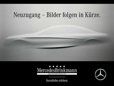 gebraucht Mercedes A180 Kompaktlimousine Progressive/LED/Kamera