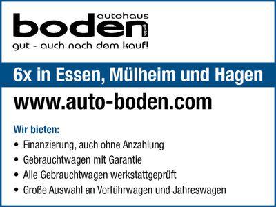gebraucht Mazda MX5 SKYACTIV-G 160 SPORTS-LINE bei Gebrachtwagen.expert