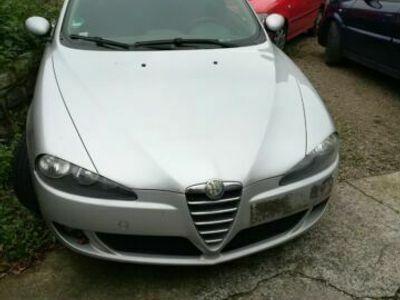 gebraucht Alfa Romeo 147 1.6 ECO Collezione