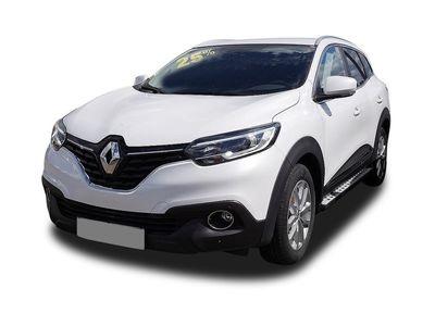 gebraucht Renault Kadjar 1.2 TCe 130 SU 5 Experience ENERGY