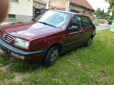 used VW Vento 1.8 CL