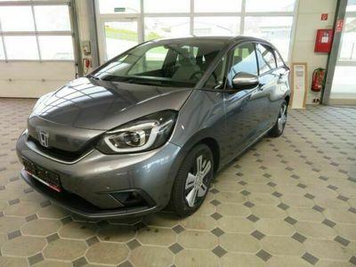 gebraucht Honda Jazz 1.5 i-MMD Hybrid Executive 0% Fin.
