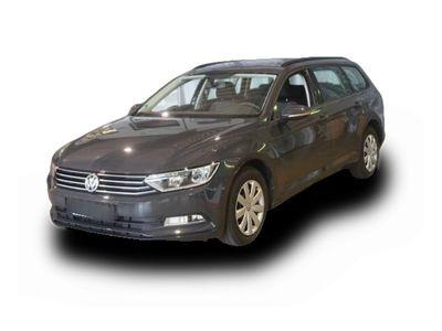 gebraucht VW Passat Variant Trendline BMT/Start-Stopp