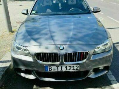 gebraucht BMW 530 x34*4dizel euro 6