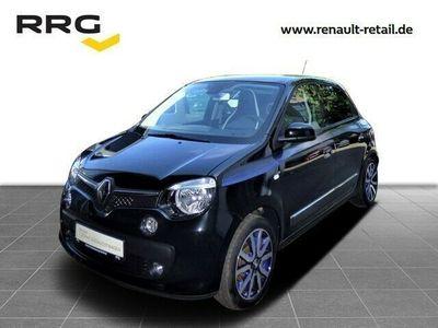 gebraucht Renault Twingo TCe 90 Cosmic
