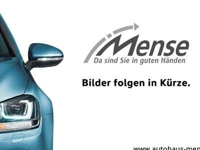 gebraucht VW Golf VI Trendline VI 1.2 TSI MATCH ParkPilot LightAssist SHZG
