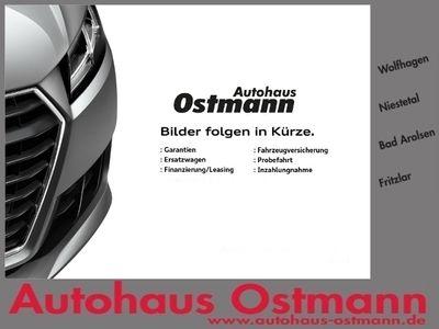 begagnad VW Golf Cabriolet CUP VI Cabrio 2.0 TDI StHzg*KAMERA