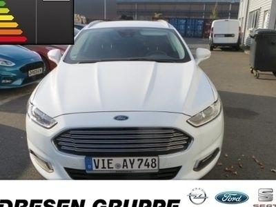 käytetty Ford Mondeo Business,Euro 6, Navi,PDC,Bluetooth,LM-Felgen,Sitzheizung