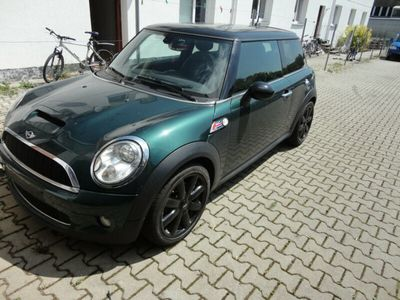 Gebrauchter Mini in Bad Homburg Vor Der Höhe • 355 günstige Mini zu