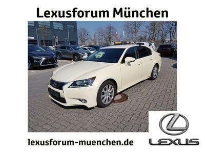 gebraucht Lexus GS300h TAXI Edition *DAB*Xenon*PDC*SHZ*KAMERA*LMF
