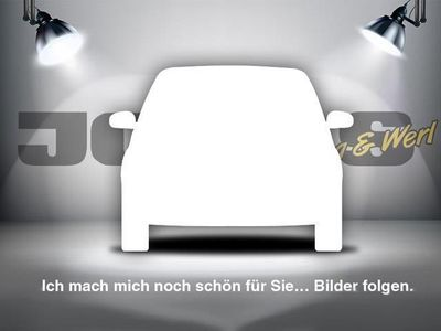 gebraucht Opel Mokka Edition 1.4 Turbo Automatik