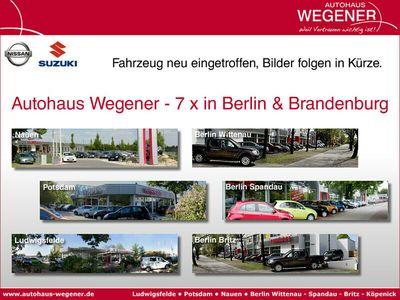 gebraucht Nissan Juke 1.0 DIG-T Acenta Start/Stopp EURO 6d