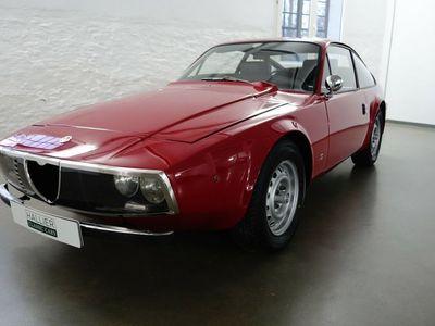 gebraucht Alfa Romeo GT Junior Zagato 1300 GT