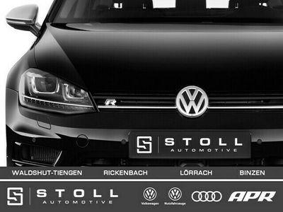gebraucht VW Caddy Cargo EcoProfi Motor 2,0 l TDI EU6 SCR 75 kW Getriebe: 6-Gang-Schaltgetriebe Radstan