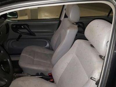 gebraucht VW Polo 1,4