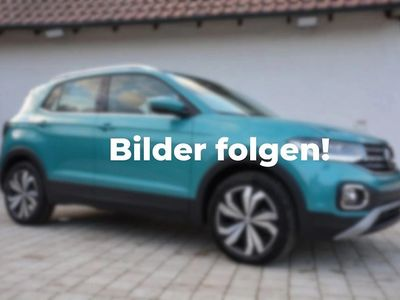gebraucht Dacia Duster Access 1,0 Tce 2WD