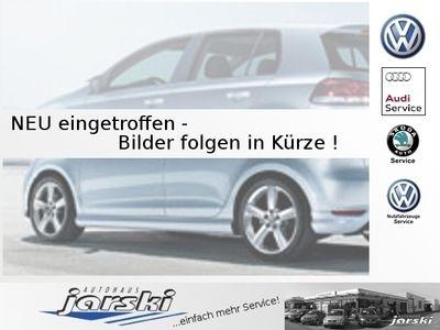gebraucht VW Polo 1.0 Allstar,Comp.Media,GRA,Bluetooth