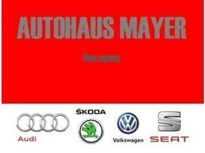 usado VW up! up! 1.0 Move Sound, Klimaanlage, 1.Hand