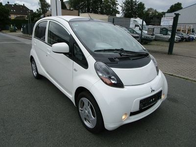 gebraucht Mitsubishi i-MiEV  Klima, 1 Besitzer,