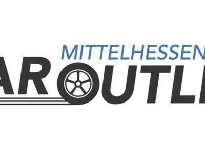 gebraucht Mitsubishi Colt 1.5 DI-D Motion Plus KLIMAAUTO SERVO ZV