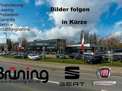 gebraucht Seat Ibiza ST Style 1.0 TSI 85 kW (115 PS) 7-Gang-DSG Ga als Kleinwagen in Delmenhor