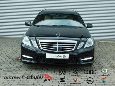 gebraucht Mercedes E200 8.9 (BM 212)(0->)