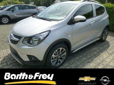 gebraucht Opel Astra 1.6 CDTI Sports Tourer Dynamic *AGR Navi