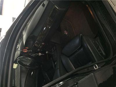 gebraucht BMW 545 5er Touring