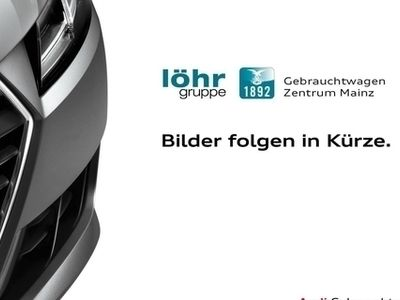 gebraucht Audi A6 Avant quattro 3.0 TDI tiptronic DPF*AHV*