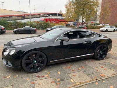 gebraucht Bentley Continental GT Speed