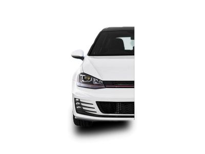 gebraucht VW Caddy Maxi Life (D9) 2.0 TDI 102