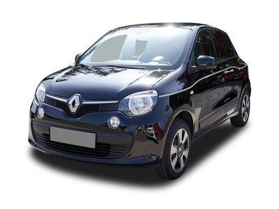 gebraucht Renault Twingo 1.0 SCe 70 Limited