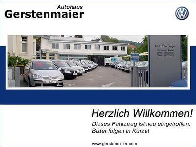 gebraucht VW Tiguan 2,0 TDI Sport & Style Einparkhilfe