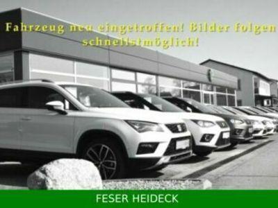 gebraucht Seat Ibiza SC Copa 1.2 TSI