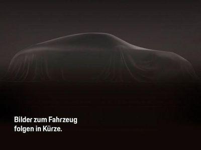gebraucht Porsche 718 Boxster 718