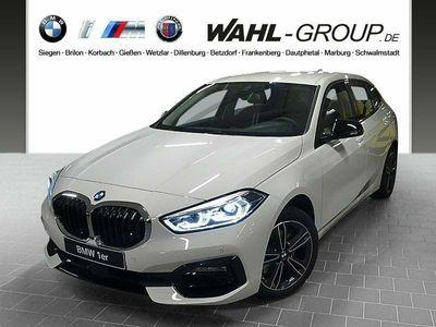 gebraucht BMW 118 i Sport Line | UPE 33.350,00 EUR