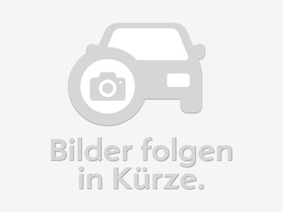 gebraucht Chrysler Crossfire 3,2 ROADSTER AUTOMATIK/LEDER/EL.VERDECK