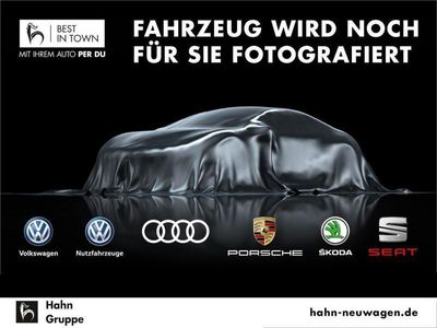 gebraucht Audi A3 Sportback 30 TFSI 85(116) kW(PS) 6-Gang