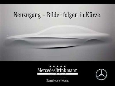 gebraucht Mercedes A250 Sport AMG LINE/NAVI/PANO/PARKTRONIC/KLIMA