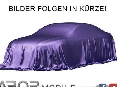 gebraucht Audi Q2 2.0 TFSI sport quattro