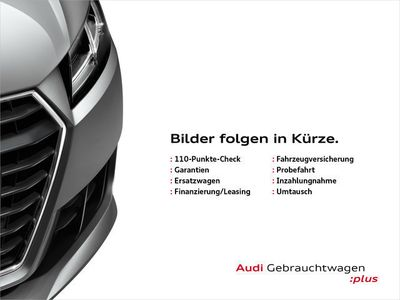 brugt Audi Q5 45 TFSI quattro sport S tronic LED Navi Tempomat