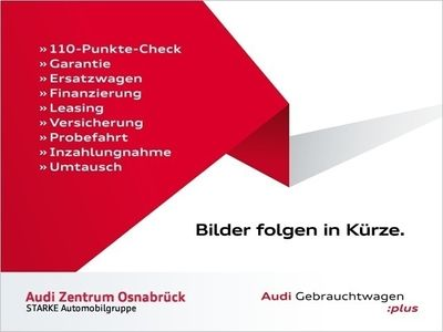 used VW Tiguan 2.0 TDI BMT 4Motion DSG Highline R-Line AHK