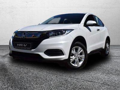 gebraucht Honda HR-V 1.5 Comfort *ANGEBOTSPREIS*