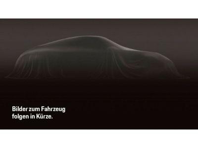 gebraucht Porsche 911 Carrera &quot,PDK, Sportabgasanlage uvm.&quot,