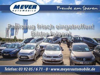 gebraucht Mercedes 220 CT 4Matic AMG-Line LED/Navi/Leder/18-Zoll/